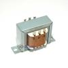 [SONA] 15V 양파 트랜스 HT-601D