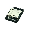 microSD Adapter V (수직타입 SD어댑터) NS-SD03