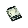 microSD Adapter H (수평타입 SD어댑터) NS-SD02