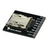 NS-SD01 (Micro SD Card 변환보드)