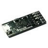 NS-USB2UART02 (UART / 아두이노 스케치로더)